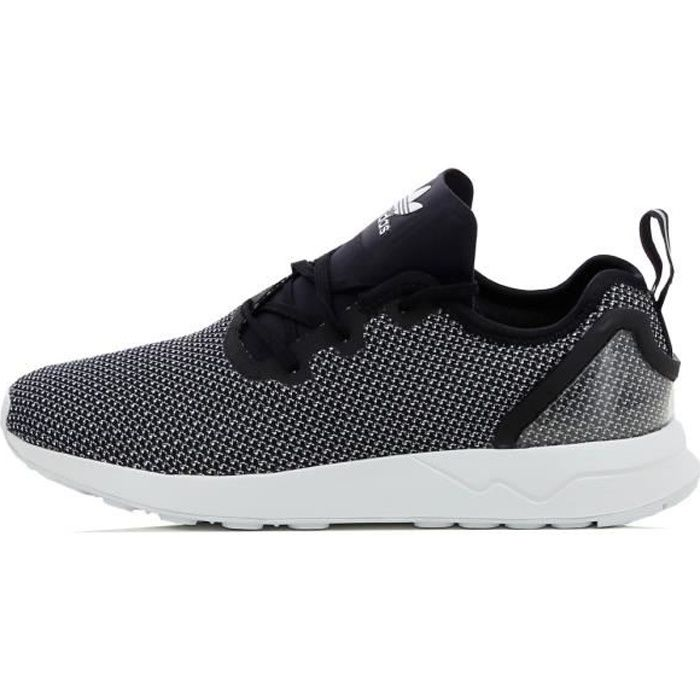Maintenant, 15% De Réduction: Zx Flux Adv Baskets Verve Pour Hommes Adidas Originals