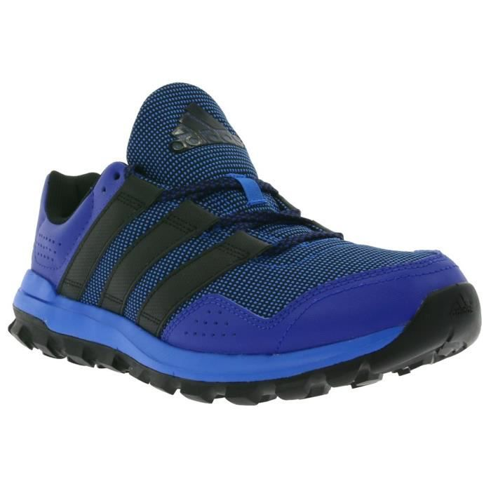 timeless design 53105 78108 CHAUSSURE TONING adidas Performance Slingshot Trail M Chaussures Ho