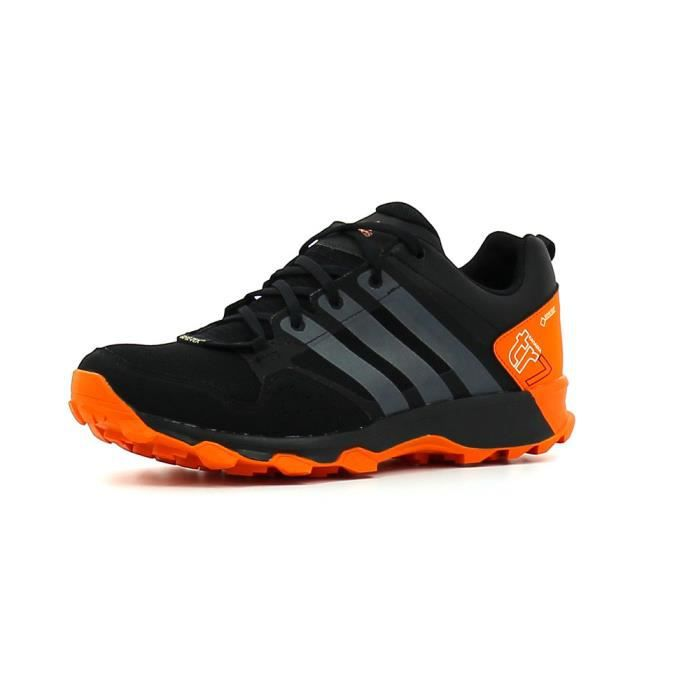 chaussure adidas kanadia