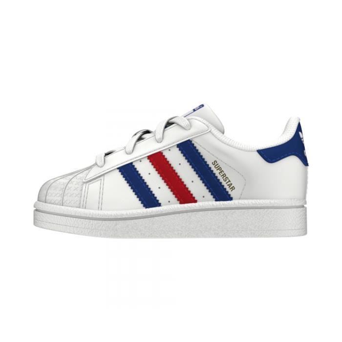 Chaussures Adidas 26 roses Casual enfant JsQkGMy