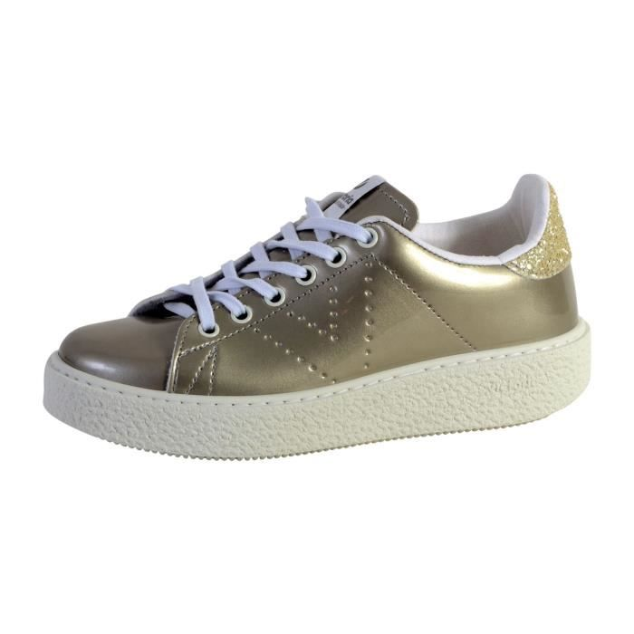 Skechers Baskets féminins retros denim XJ0UZ 3fxRbaxI3J