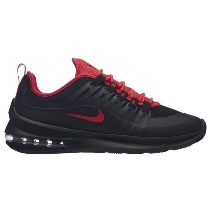 Air Nike Chaussures Air Max Air Axis Axis Nike Nike Chaussures Chaussures Max v8nOm0wN