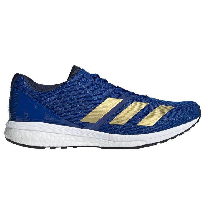 Chaussure de course à pied adidas adizero Boston 8 pour
