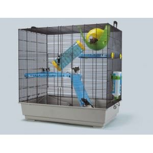 savic cage rats freddy 2 xl achat vente cage savic cage rats freddy 2 xl cdiscount. Black Bedroom Furniture Sets. Home Design Ideas