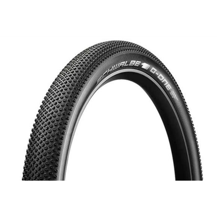 Photo de schwalbe-g-one-allround