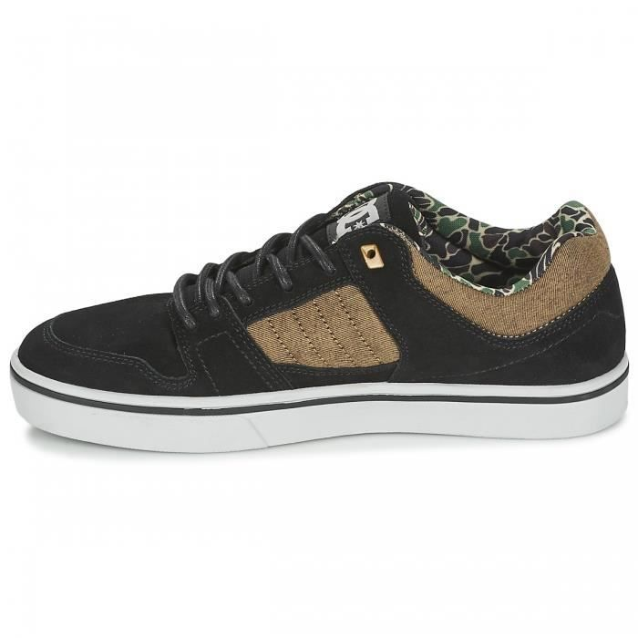 DC Shoes BasketsCourse 2 - ADYS100225-BLO yGHLl2