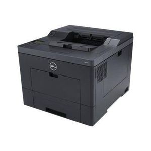 Dell Color Laser Printer C3760n - Imprimante - co?
