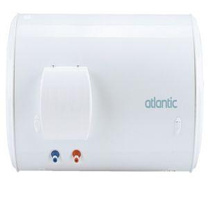 CHAUFFE-EAU Chauffe-eau électrique horizontal 200 L Atlanti…