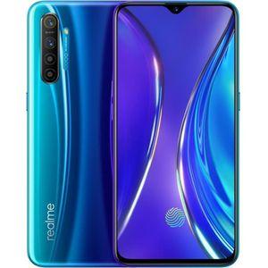 SMARTPHONE realme X2 8 Go RAM 128 Go ROM Smartphone 4G Snapdr