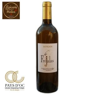 VIN BLANC Vin Blanc