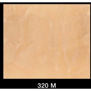 PEINTURE   VERNIS M320 Orange   5L   PEINTURE Naturelle Int/ext à La ...
