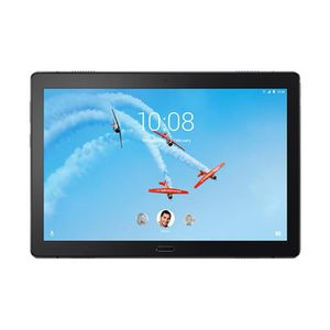 TABLETTE TACTILE Remis à neuf LENOVO X705L 10,1 pouces Tablette 3 G