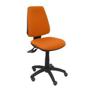 CHAISE DE BUREAU Modèle 14SBALI308RP CP Chaise de bureau ergonomiqu
