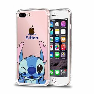 coque iphone 8 plus disney donald