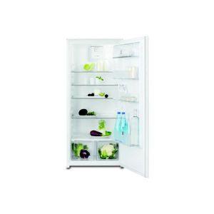 RÉFRIGÉRATEUR CLASSIQUE Réfrigérateur intégrable 1 porte ELECTROLUX ERN221