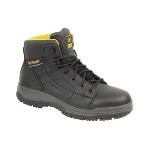 Chaussure de securite caterpillar