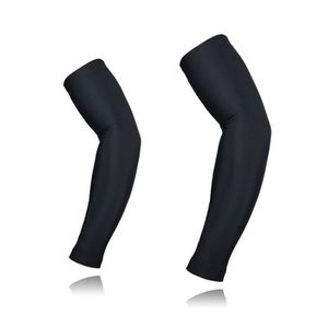 COMPRESSION BRAS Shopee Manches à Vélo Arm Warmer Protection Uv Rid