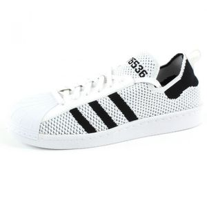BASKET Baskets ADIDAS ORIGINALS Superstar 80s PK ...