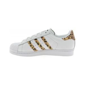 BASKET Basket adidas Originals Superstar - Ref. CQ2514