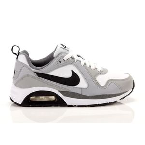 Basket Nike Air Max Fit - Ref. 630523-500 gWWOw