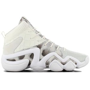 69ca99c3a3f2b BASKET adidas Originals Crazy 8 ADV BY4367 Chaussures Bas
