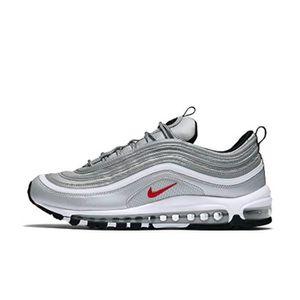 chaussures nike air max 97 pas cher