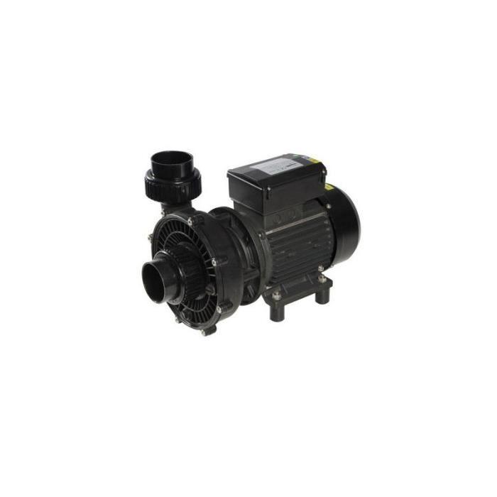 Pompe Solubloc compatible bloc Desjoyaux® - Solubloc 10, 15 m³/h