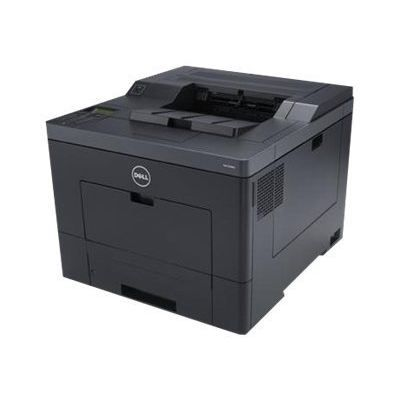Dell Color Laser Printer C3760n - Imprimante - co...