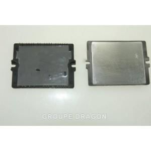 Circuit integre pour tv lcd cables LG - 42PX3RV