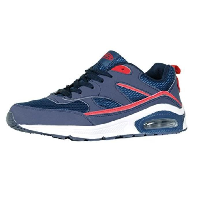 Chaussures De Running RRGTE Air Max Bubble Legs 90 Formateurs course Airtech Taille Chaussures Taille-46