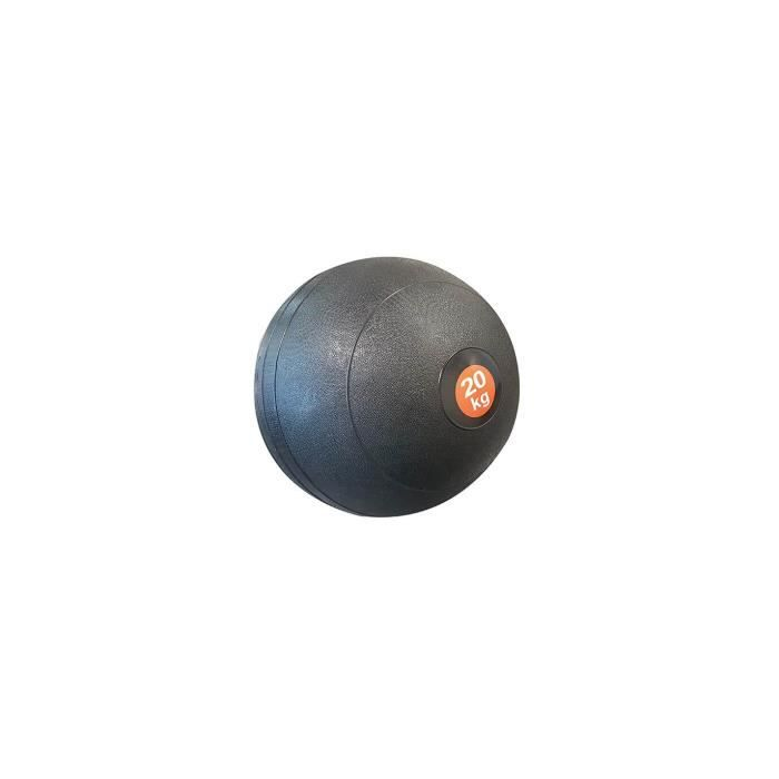 Slam ball 20 kg vrac