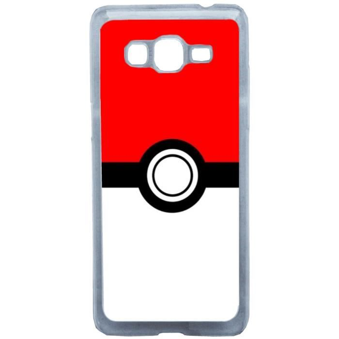Coque pokemon samsung galaxy j3 2016