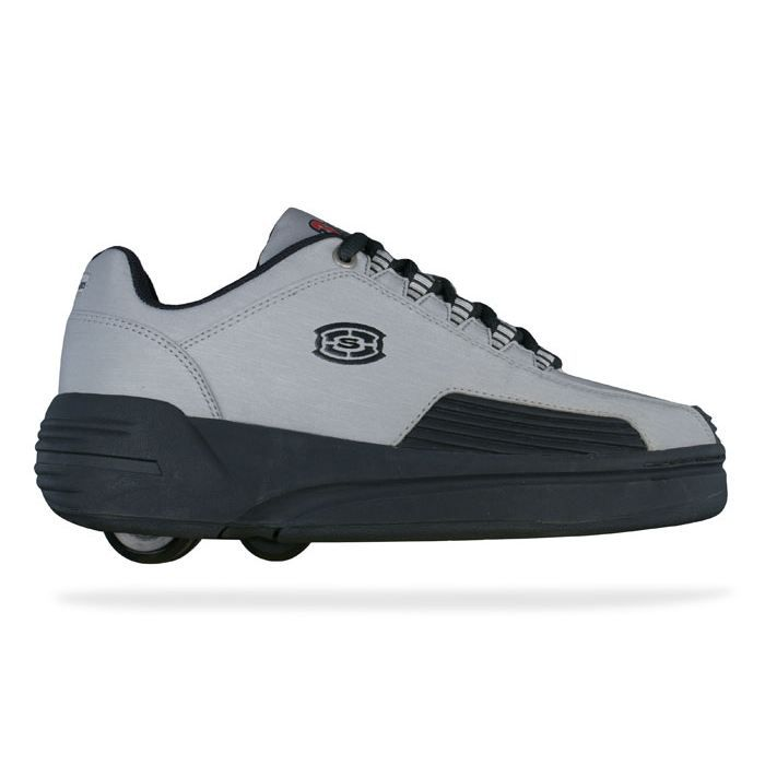 Skechers Wheelers Rolle… 3 Skechers 3 hommes Wheelers Uq6fSwv