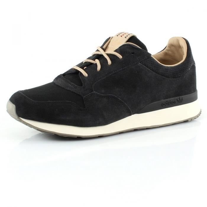 Baskets ADIDAS ORIGINALS ZX 500 Freizeit