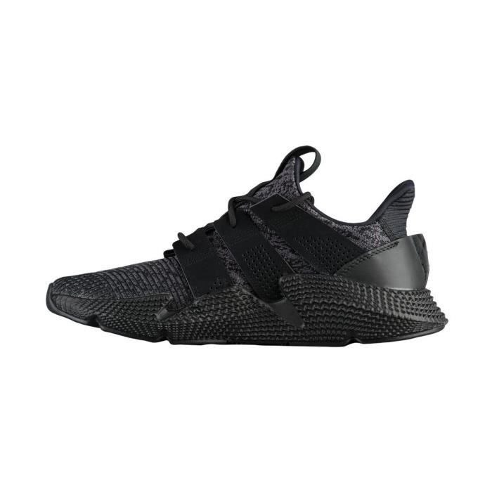 Basket adidas Originals Prophere Junior AQ0510
