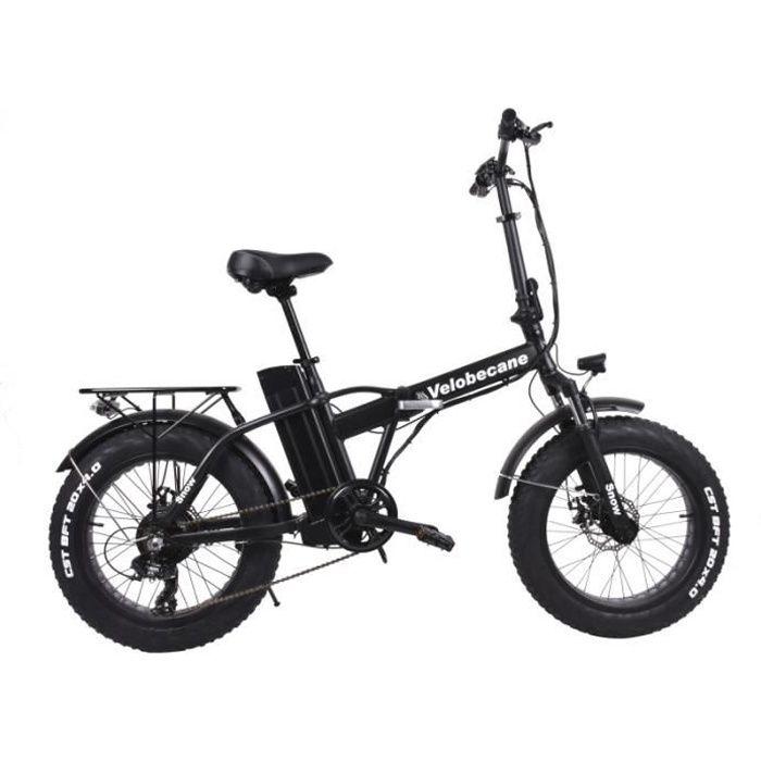 SYSTÈME EX Alliage Tige De Selle MTB Vélo Cycle seat post 25.4 mm x 400 mm noir