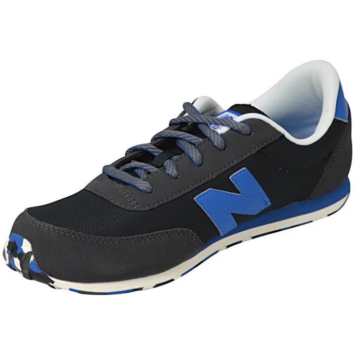 new balance enfant 27