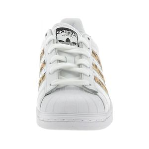 adidas Basket Ref Superstar CQ2514 Originals 1nA0U