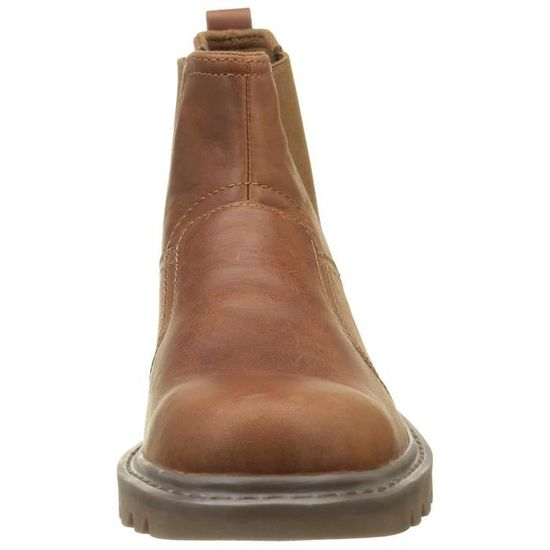 Cat Footwear Thornberry Bottes Chelsea Homme