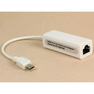 CHARGEUR TÉLÉPHONE POWER ADAPTER Thunderbolt Mini Display Port DP ver