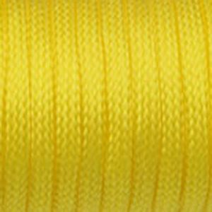 PARACHUTE Version 175 Jaune - 10M - 5 Mètres Dia.4 7 Noyaux