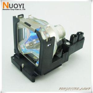 Lampe compatible LMP69 pour vid/éoprojecteur SANYO PLV-Z2