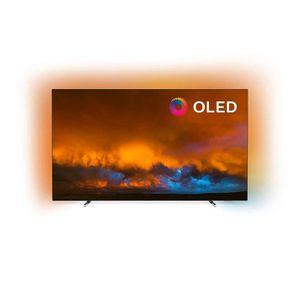 Téléviseur LED PHILIPS 55OLED804 139cm (55