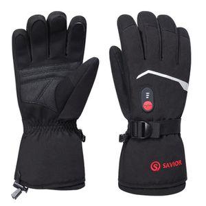 FIL POUR IMPRIMANTE 3D Filament PLA Imprimante 3D FDM 1.75mm 1 kg Noir Gr