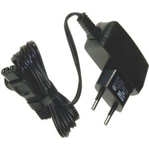 NETTOYEUR HAUTE PRESSION KARCHER. Chargeur Batterie Nettoyeur A Vitres Wv P