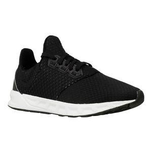 CHAUSSURES DE RUNNING Chaussures Adidas Falcon Elite 5 W