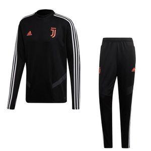 Juventus adidas - Achat / Vente pas cher