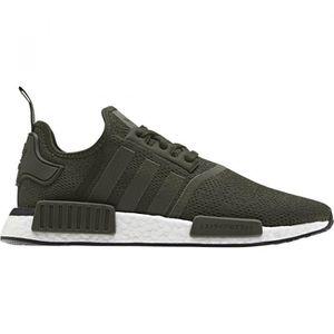 sneakers adidas nmd femme