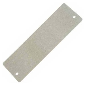 AGF76797106 LG Plaque MICA Four micro-ondes MCK62791701