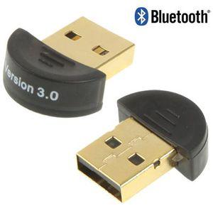 ADAPTATEUR BLUETOOTH Mini clé usb bluetooth pour ordinateur